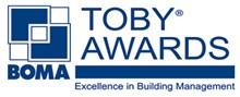 Toby Awards