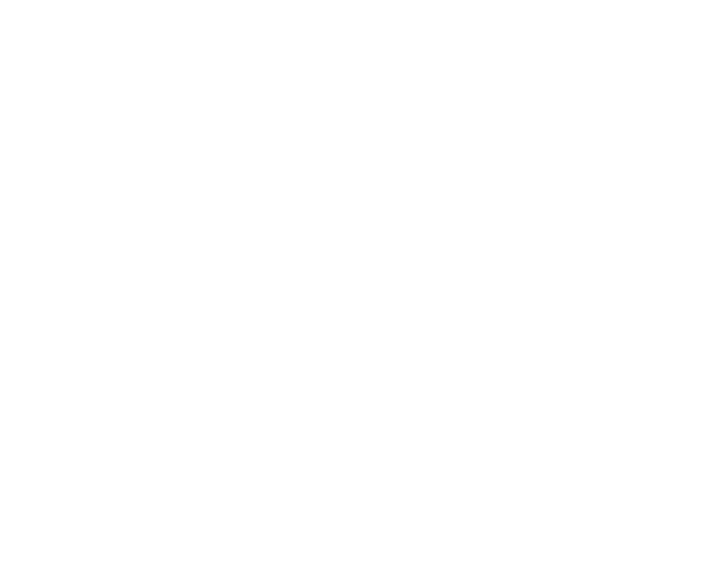 Celebrating 25 year logo