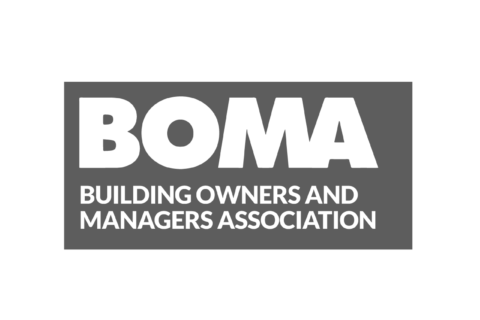 BOMA-ASSOCIATION-LOGO-BUILDING-MANAFERS