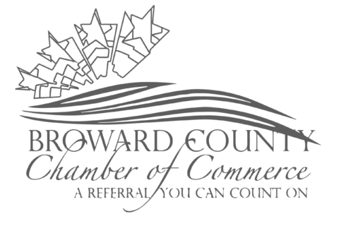 BROWARD-COUNTY-CHAMBER-OF-COMMERCE-LOGO-COMMERCIAL-CLEANER-