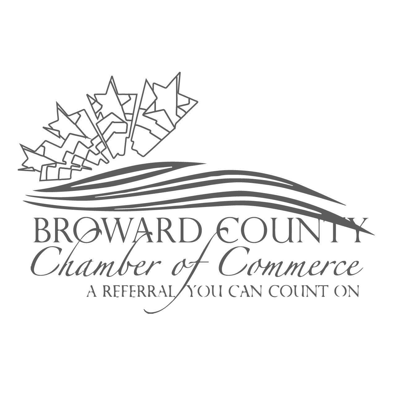 broward county chamber of commerce logo