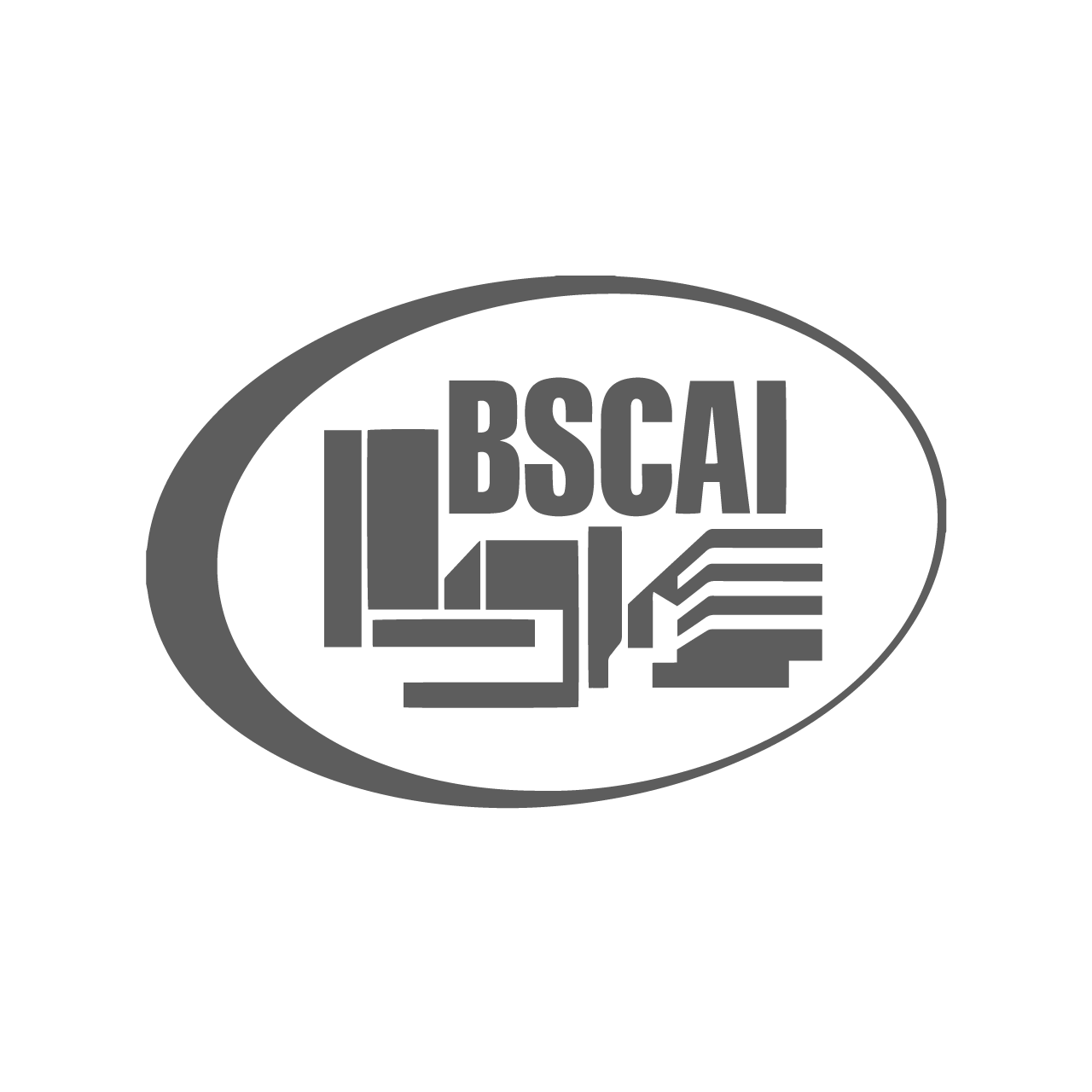 the BSCAI logo