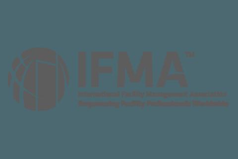IFMA-LOGO-GREY