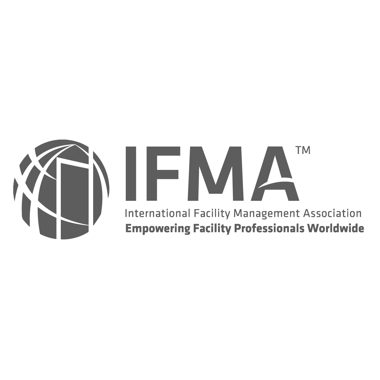 International Facility Management Association LOGO