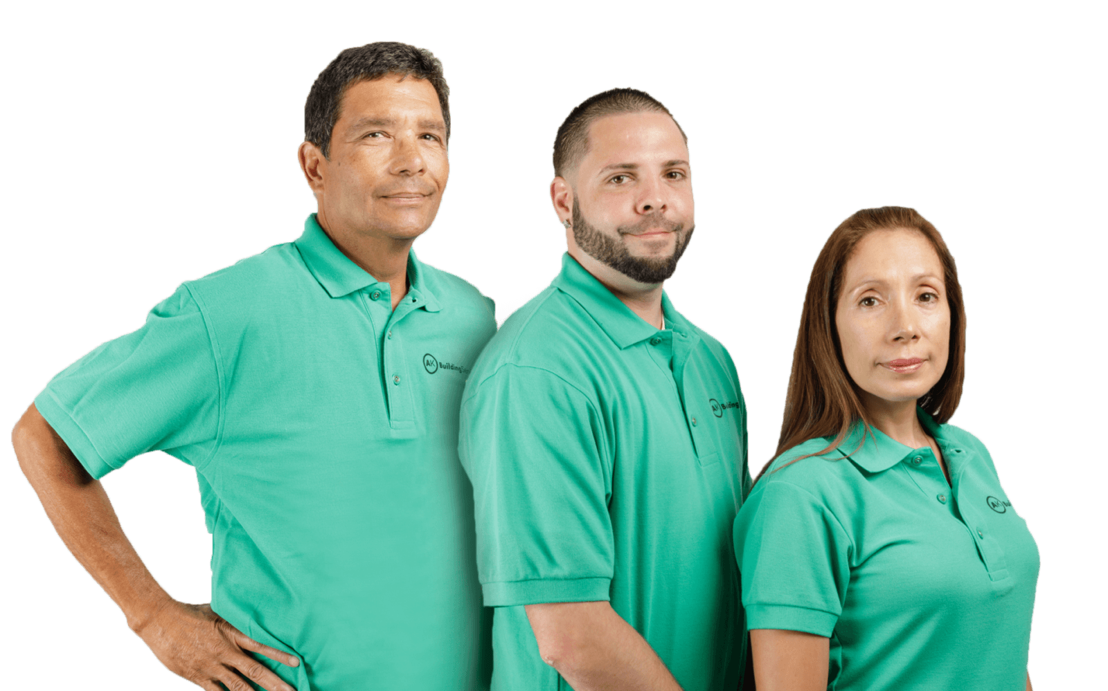 Dream Team Commercial Cleaning South Florida