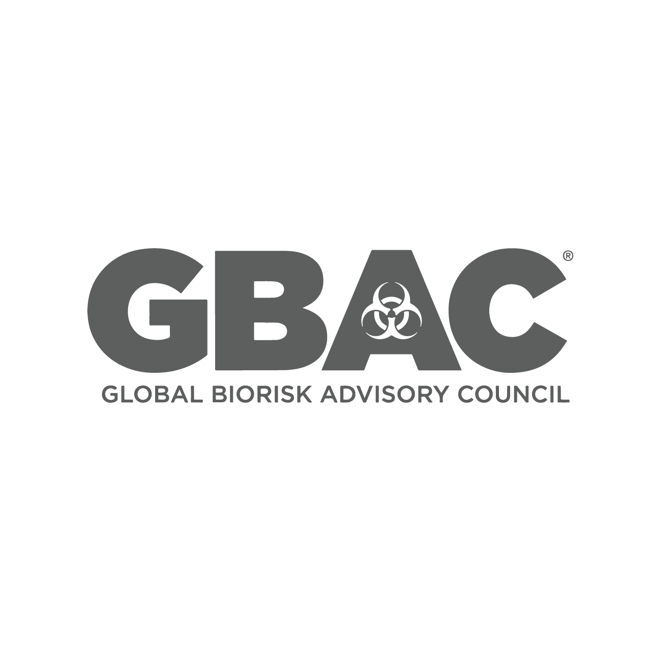 gbac-affiliatio-nak-building-services-south-florida