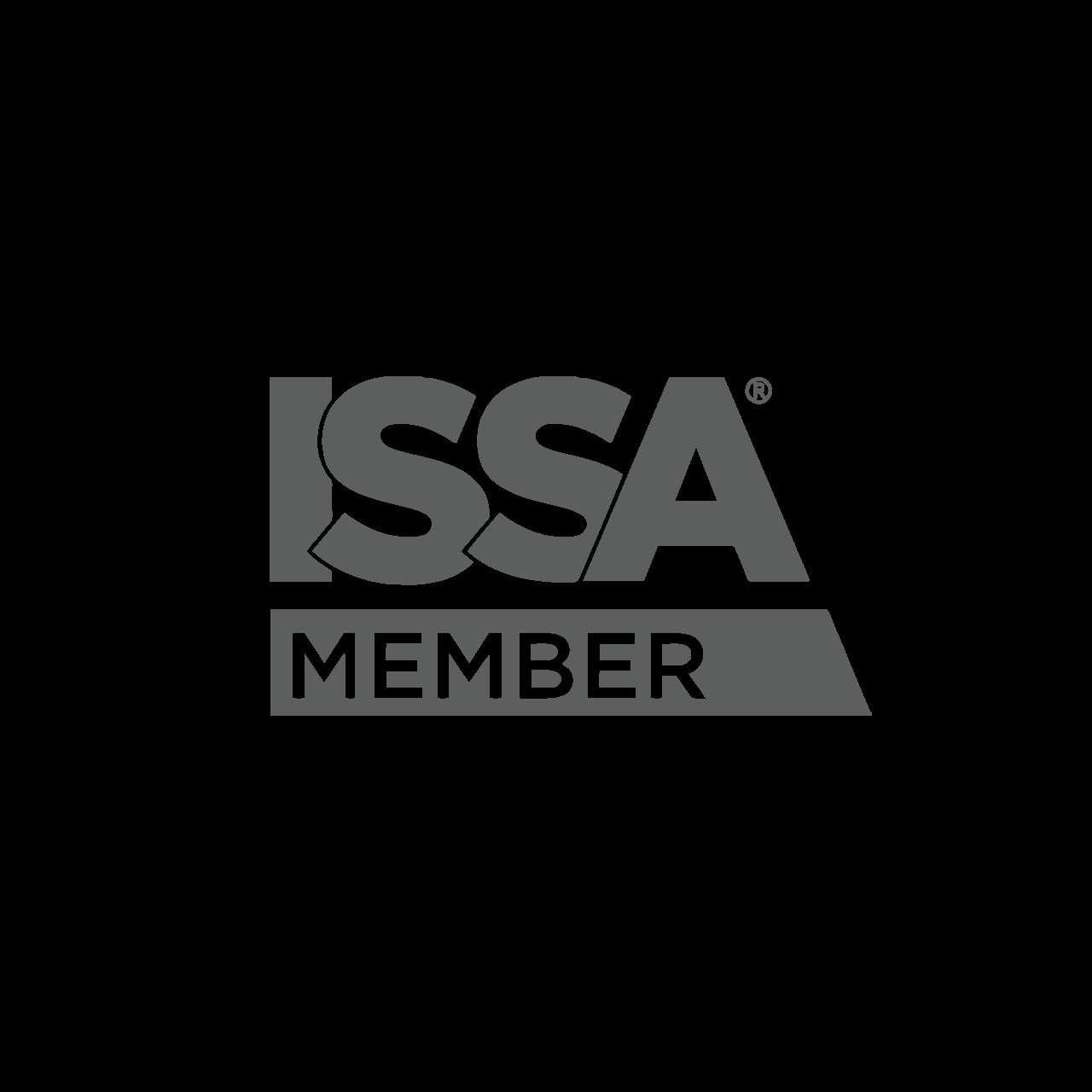 issa-member