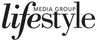 Media Group Lifestyle